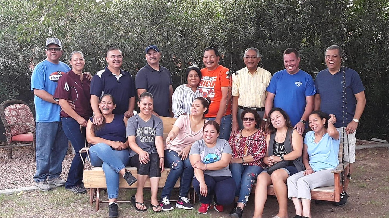 Retiro+El+Paso%2C+Texas+-+26%2C+27+y+28+de+Julio+-+Fotos.jpg