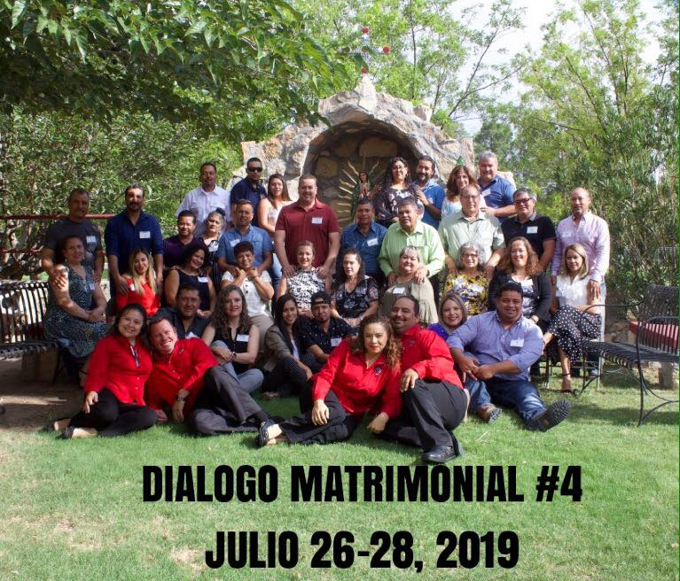 Dialogo Matrimonial #4 - Las Cruces - Julio 2019.jpg