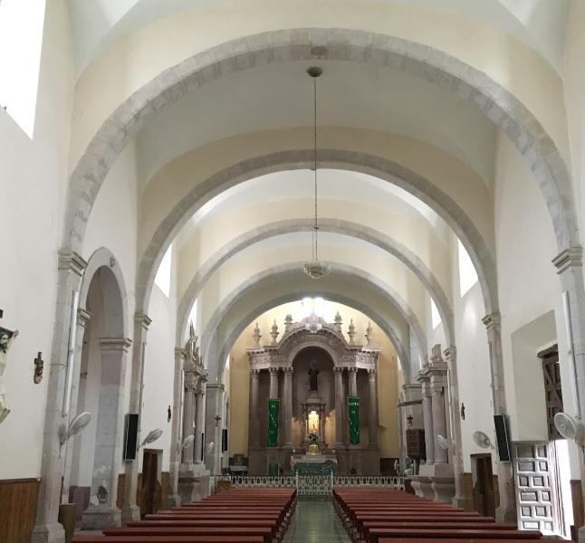 Parroquia Santiago Apostol - Durango, Mexico-3.jpg