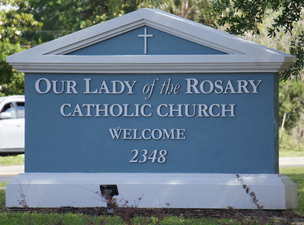 Our Lady of the Rosary #20.jpg