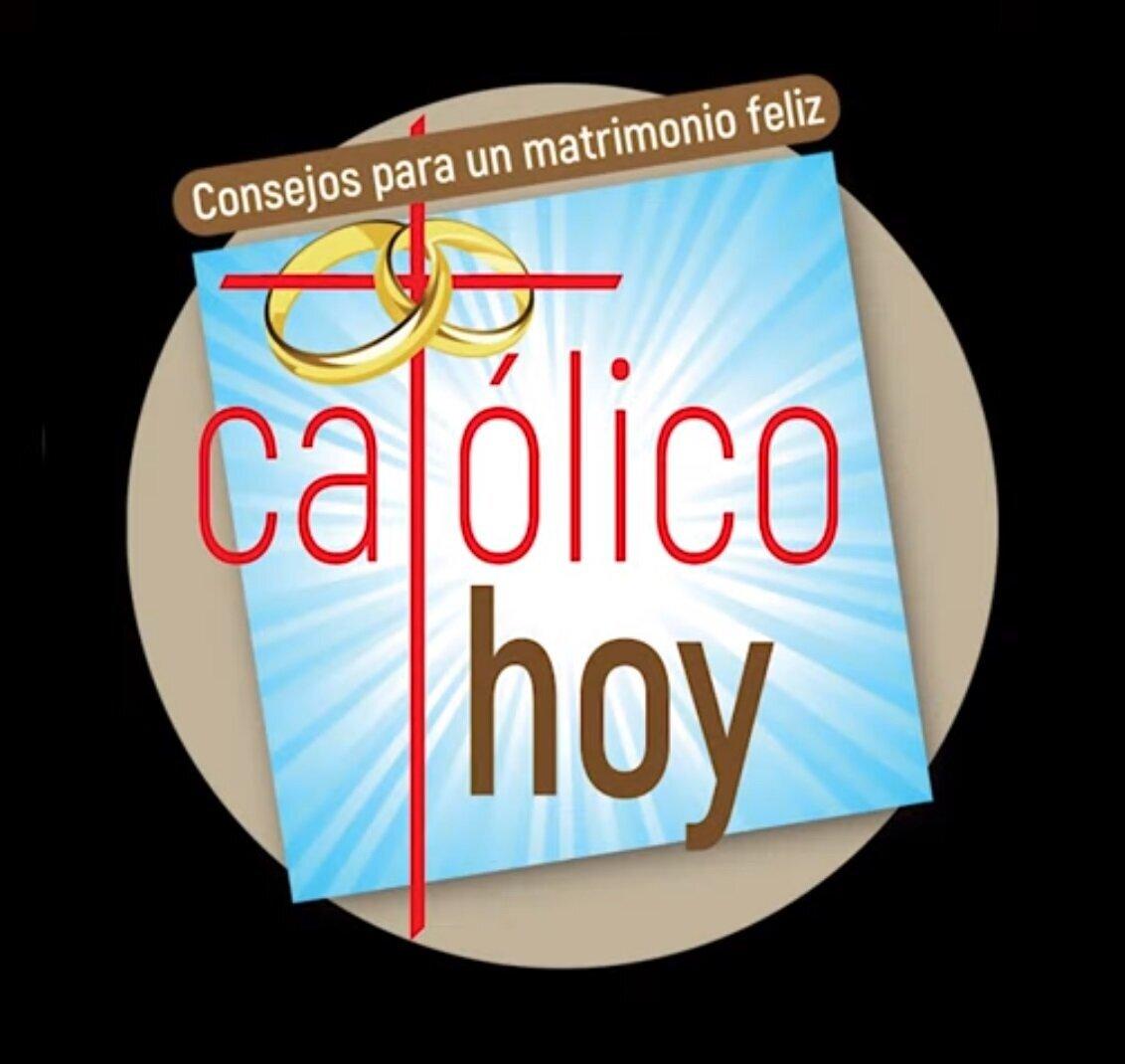 Diacono+Elix+-+Catolico+Hoy+-+Consejos+para+un+matrimonio+feliz+-+Detalles.jpg
