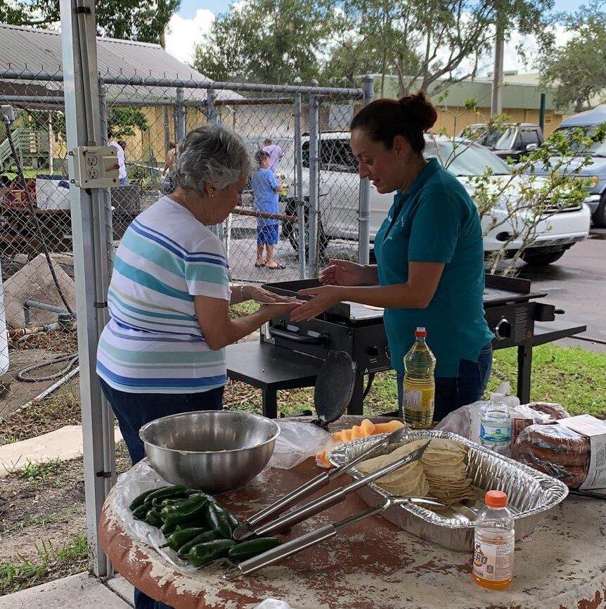 Guadalupe - Tampa #9.JPG