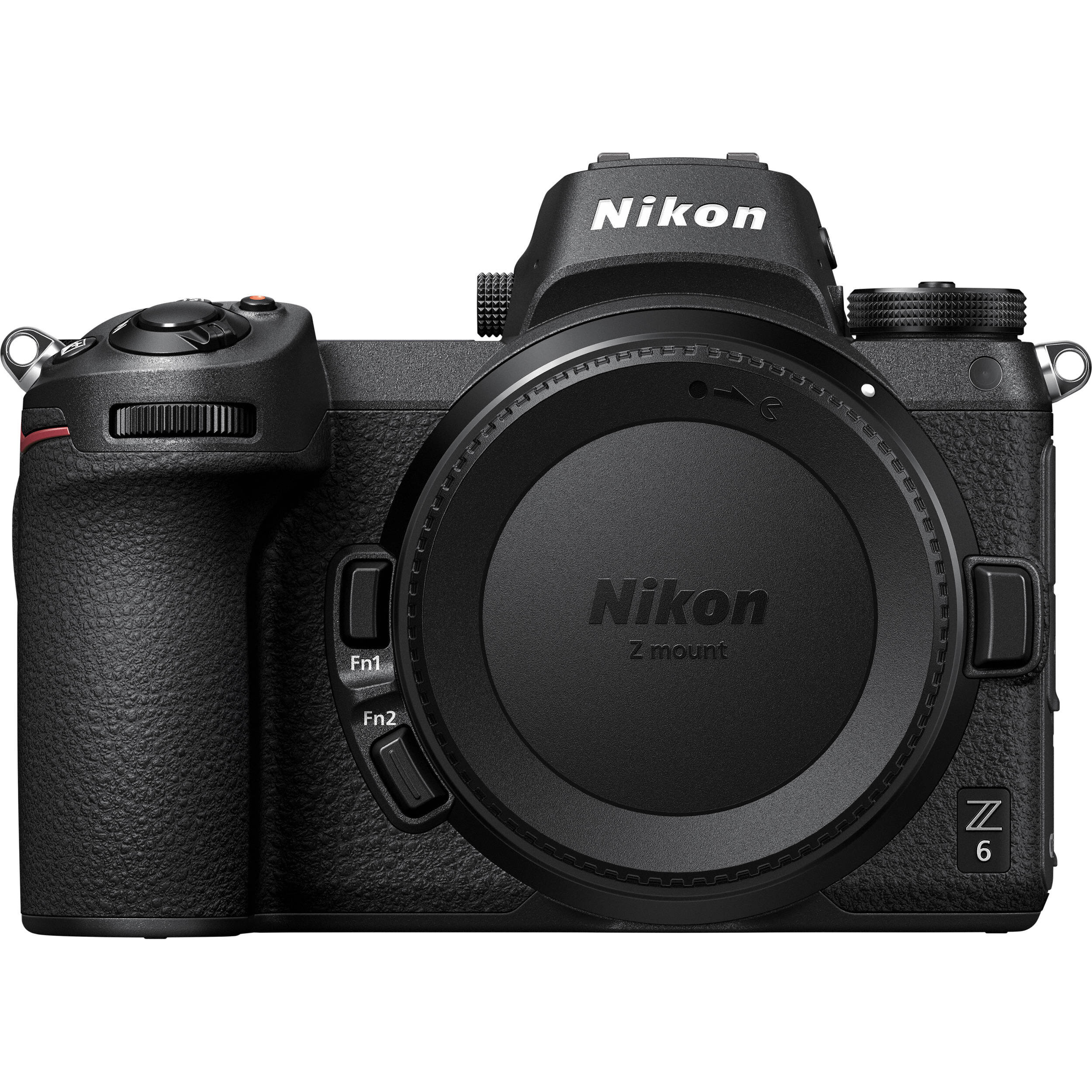 Nikon Z6 - Obvious choose for me. Something lightweight with great image quality.