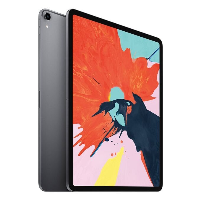 iPad Pro 2018 - Well this it the other big change for me. At the same time I was decided to get new camera, I was also thinking my workflow. I have been Mac user for over a decade now. My last Mac purchase has been 2015 MacBook Pro, so it would be time to upgrade. Well at the same time Apple did demo on iPadOS, and my choices just multiplied. Doing all this as a hobby, why wouldn't I be able use iPad as my main machine. I will do seperate blog post on my workflow at some point, but that's what I did. My workflow is run on iPad. I have Apple Pencil for retouching and external hard-drive for data dumping.