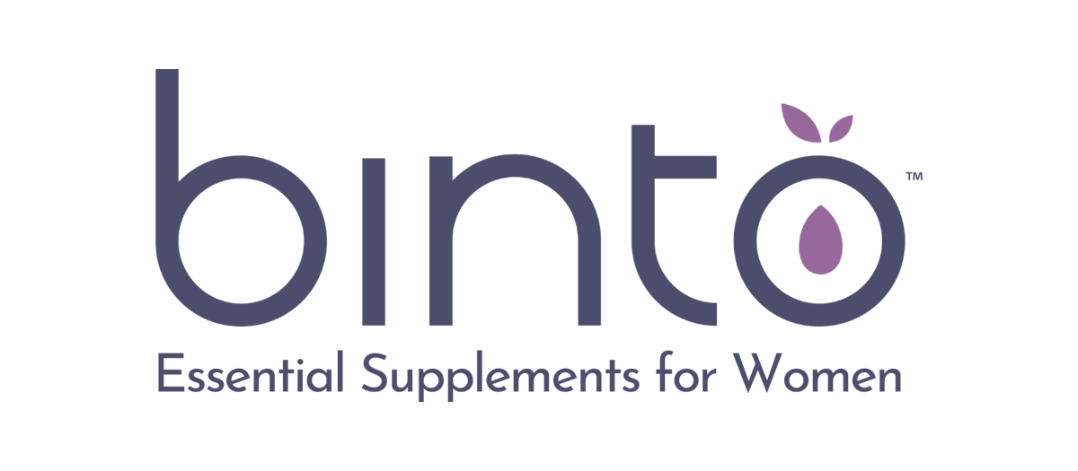 BINTO-Logo-Essential-Supplements-for-Women.png