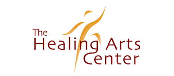 Healing arts.png
