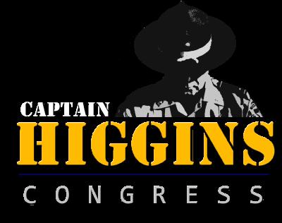 Rep. Clay Higgins.png