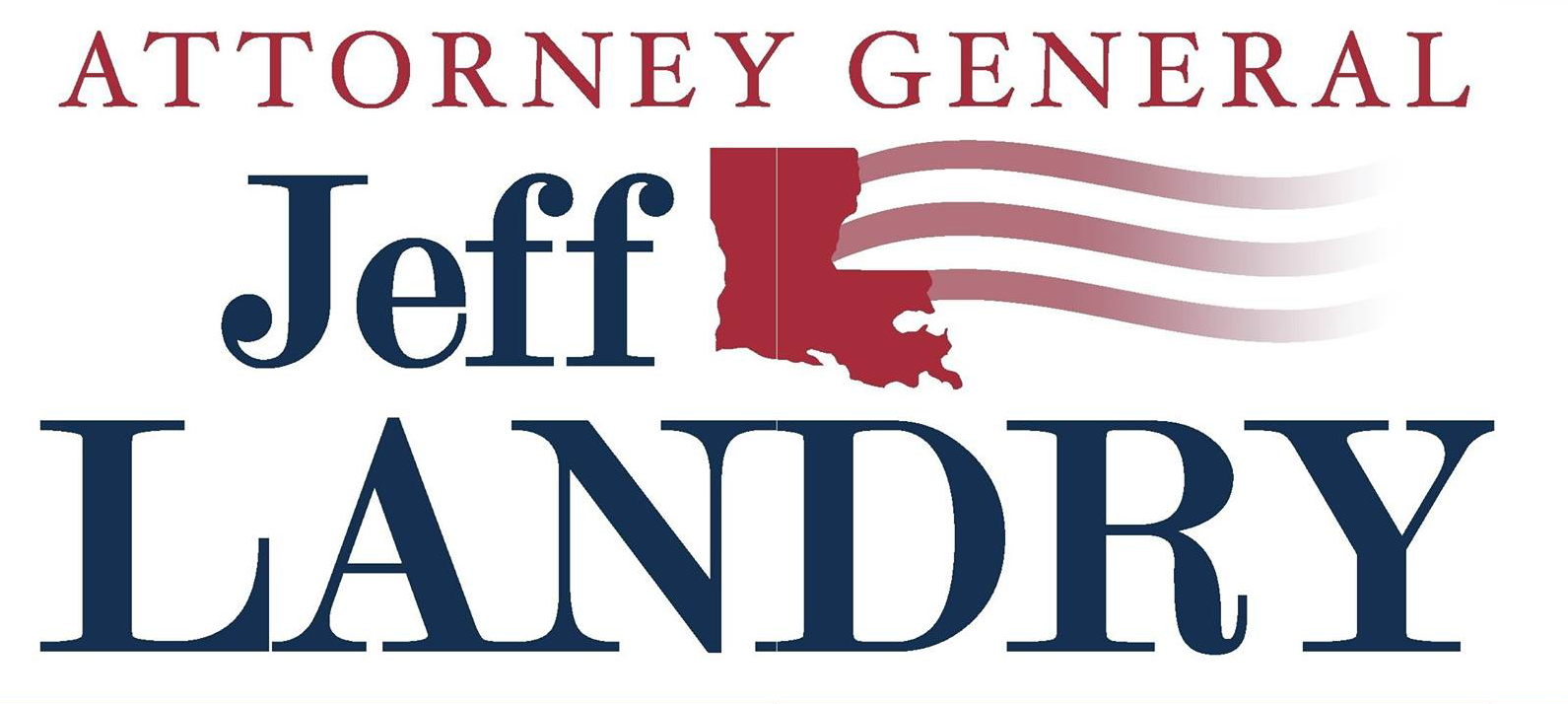 Attorney-General-Jeff-Landry-.png