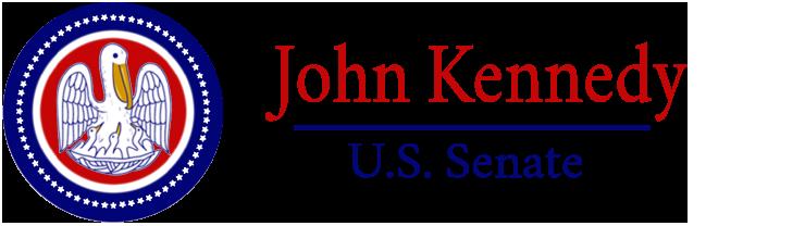 JohnKennedy-logo-footer-senate@2x.png