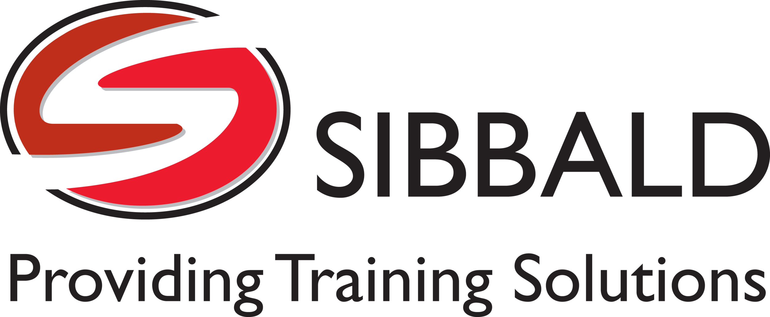 Sibbald logo - isolated.png
