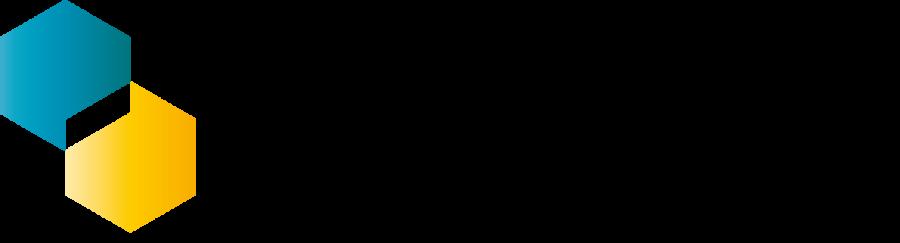 build-icon-colour-black-text.png