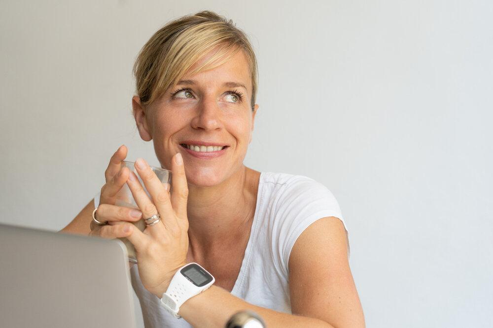 Birgit Engert Ernährungscoach