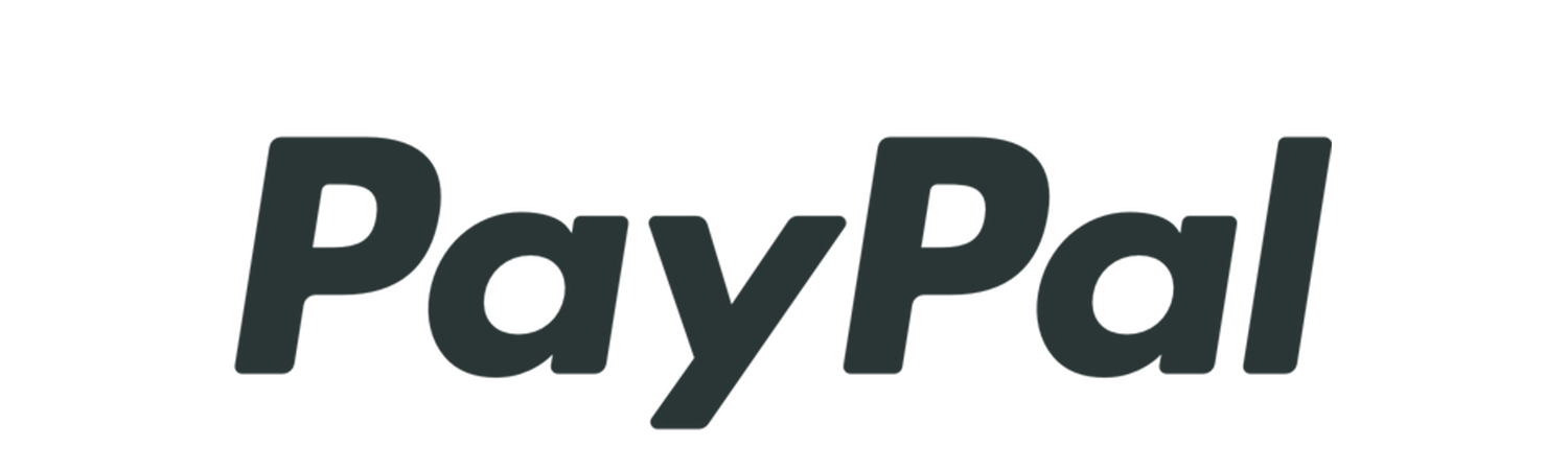 Paypal_Charcoal2.png