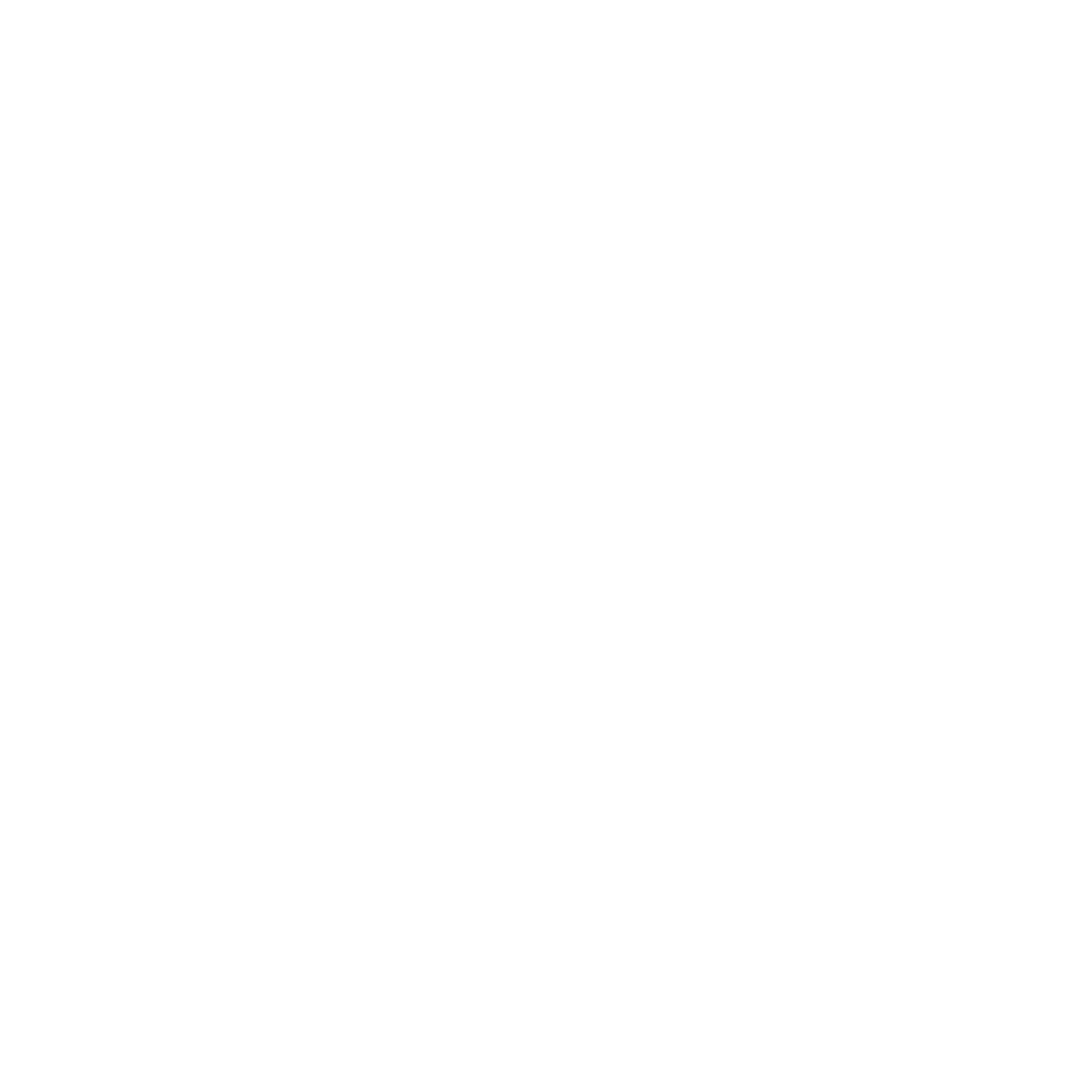 CoachFlame_White.png