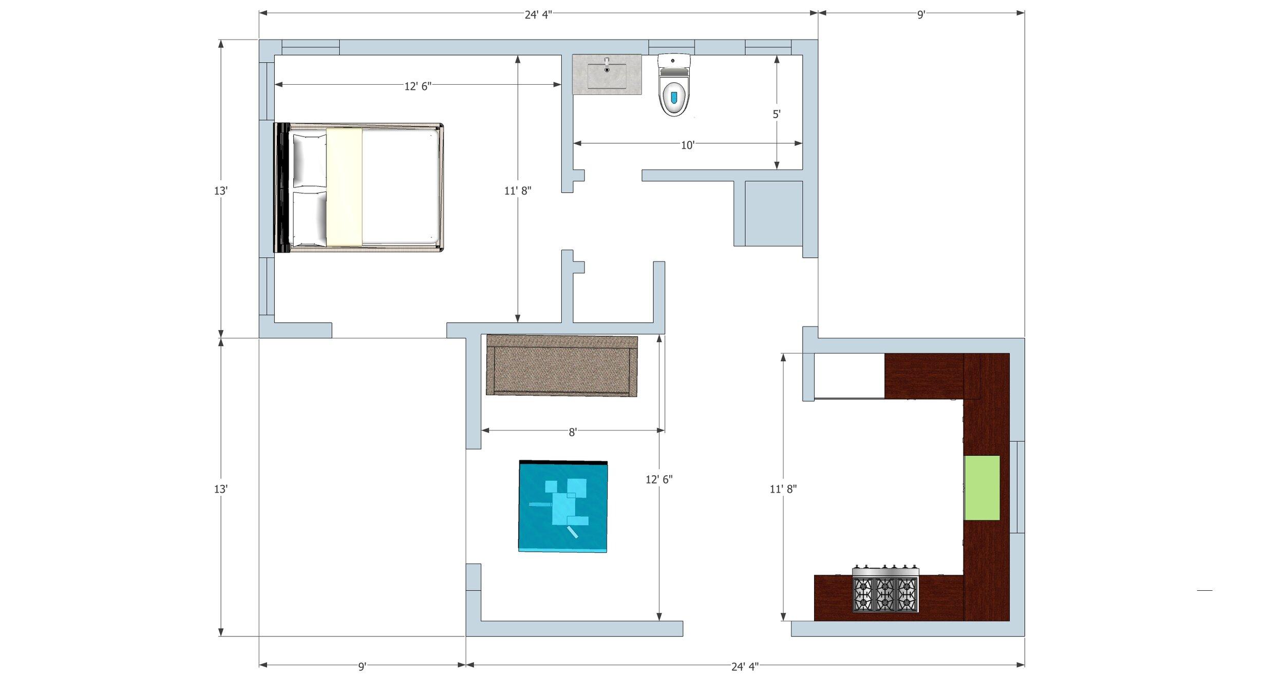 Standing Stone Village-1 Bedroom Plan.jpg