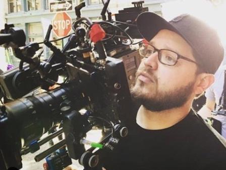 Cinematographer -