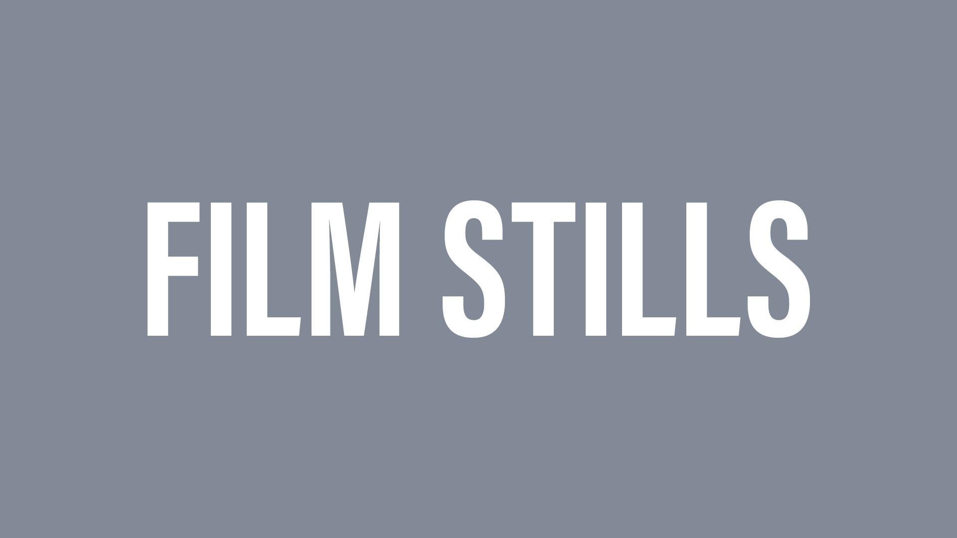 002_utton_Film_FILM-STILLS.png