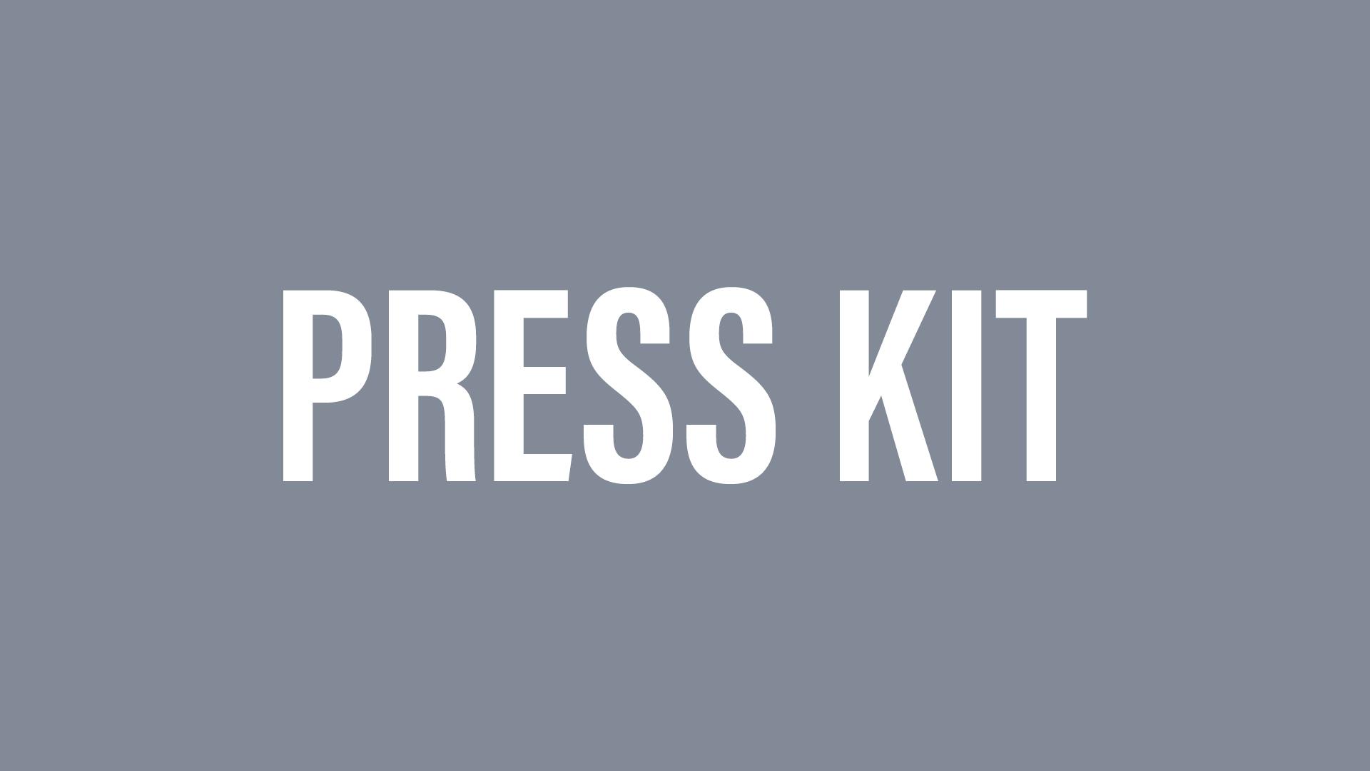 004_Button_Film_PRESS-KIT.png