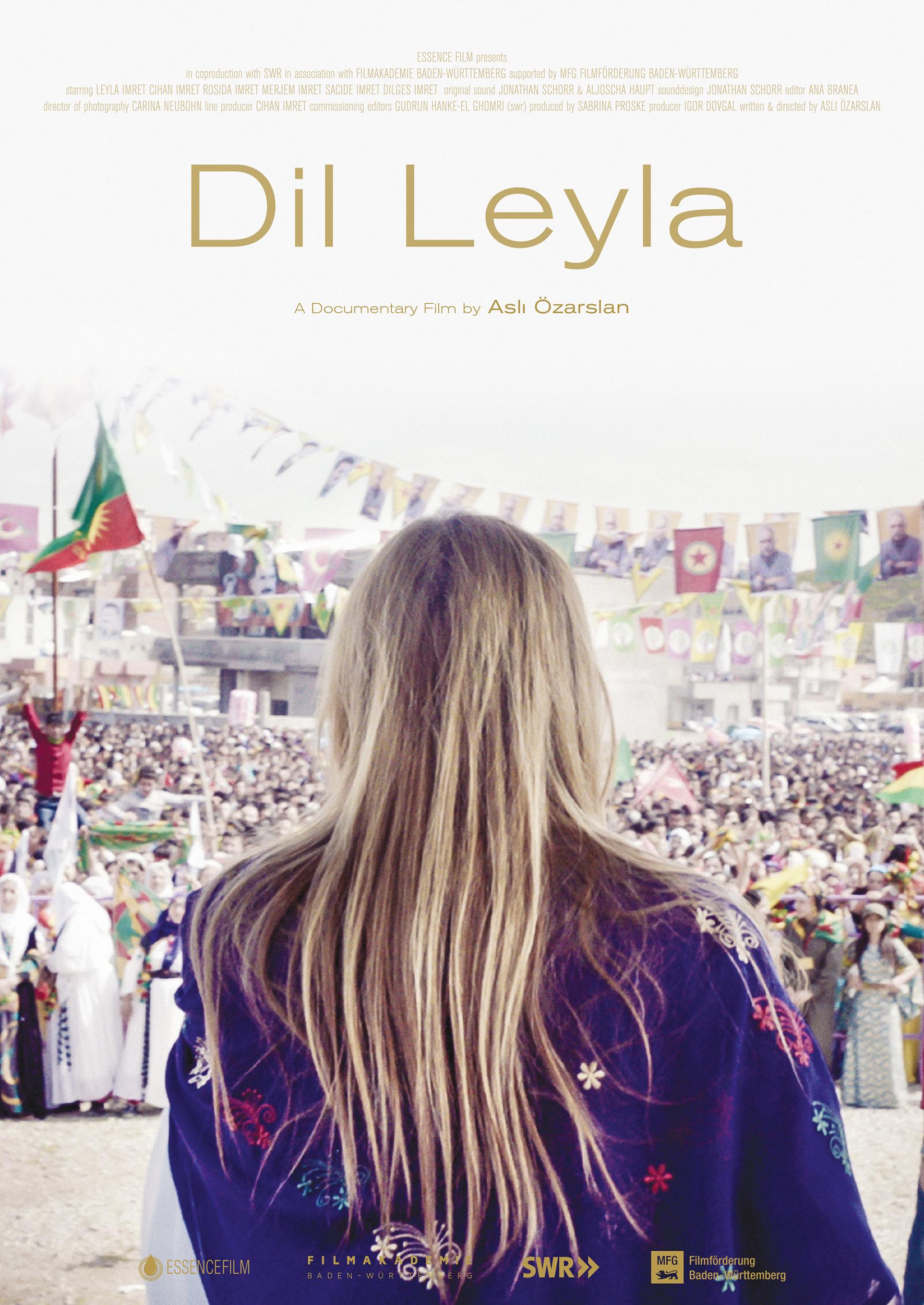 Dil-Leyla_ENG_Essence-Film_2500.jpg