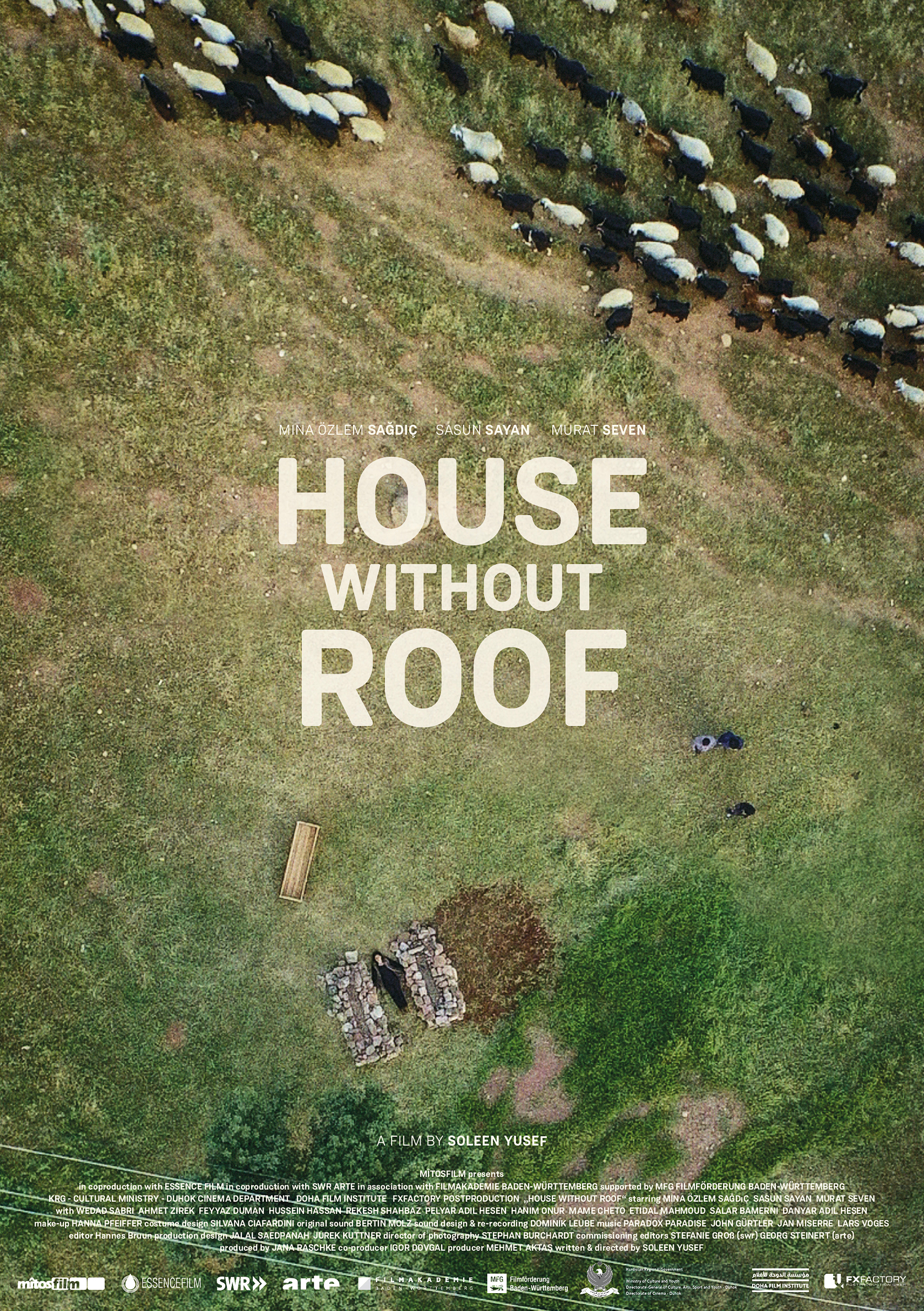 House-without-roof_poster_ENG_Essence-Film_2500.jpg