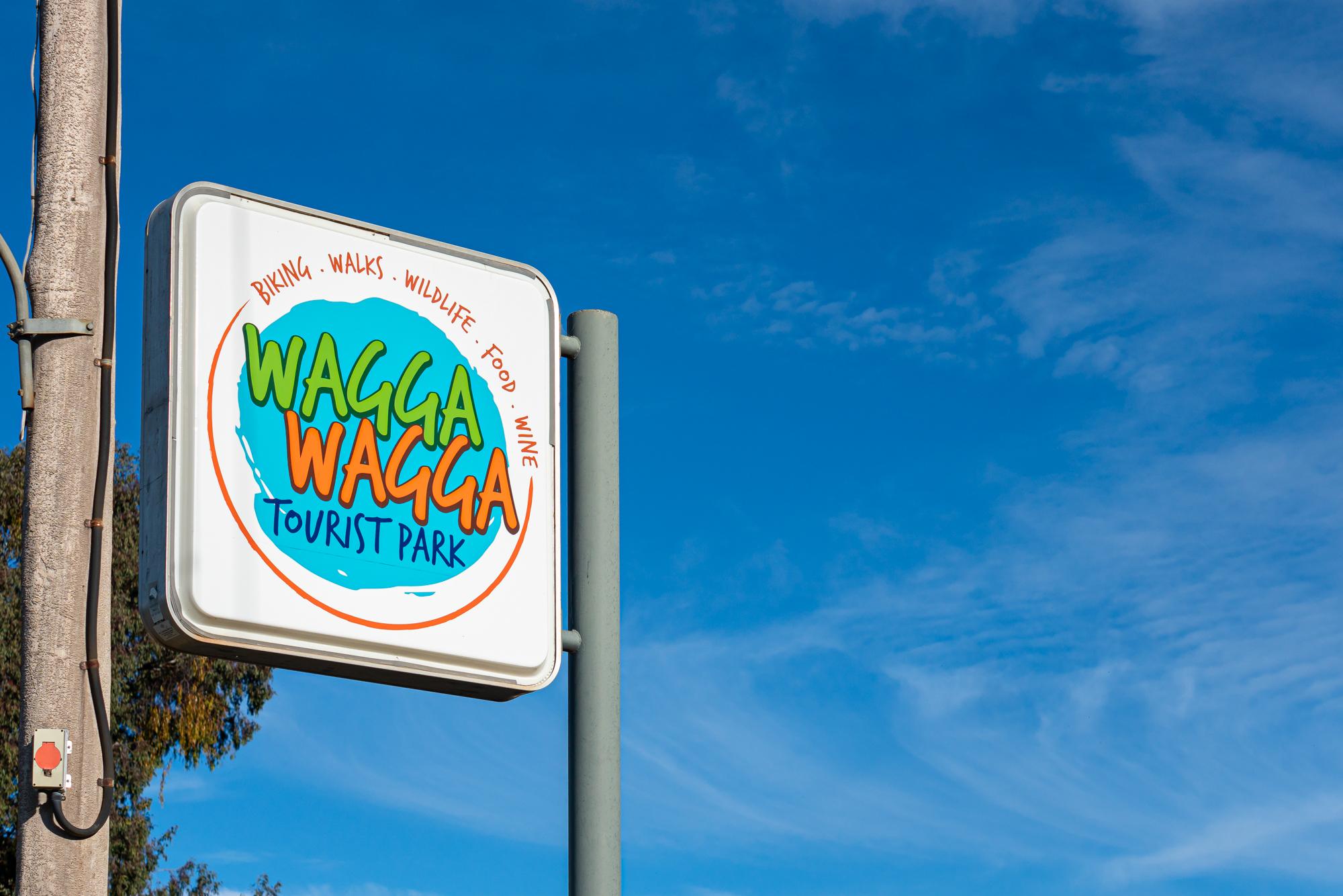 WWTP-1.jpg