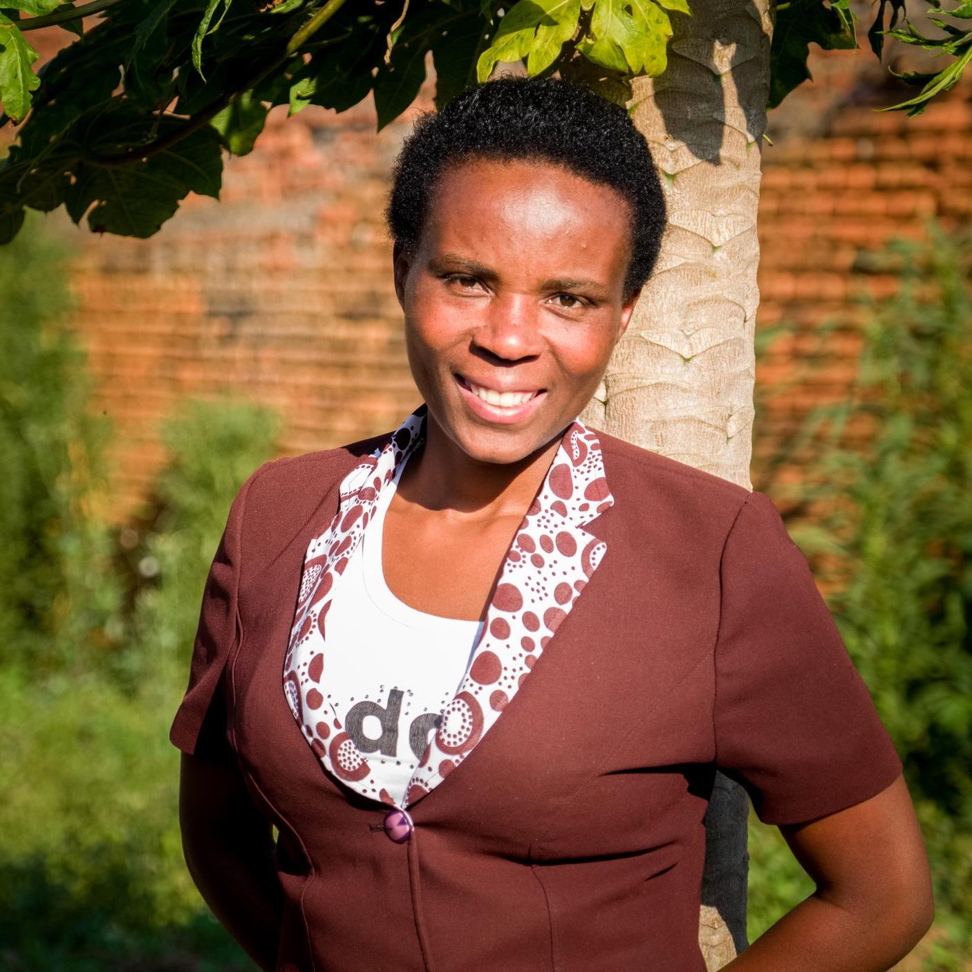RW+Ubushobozi+Women+50.jpg
