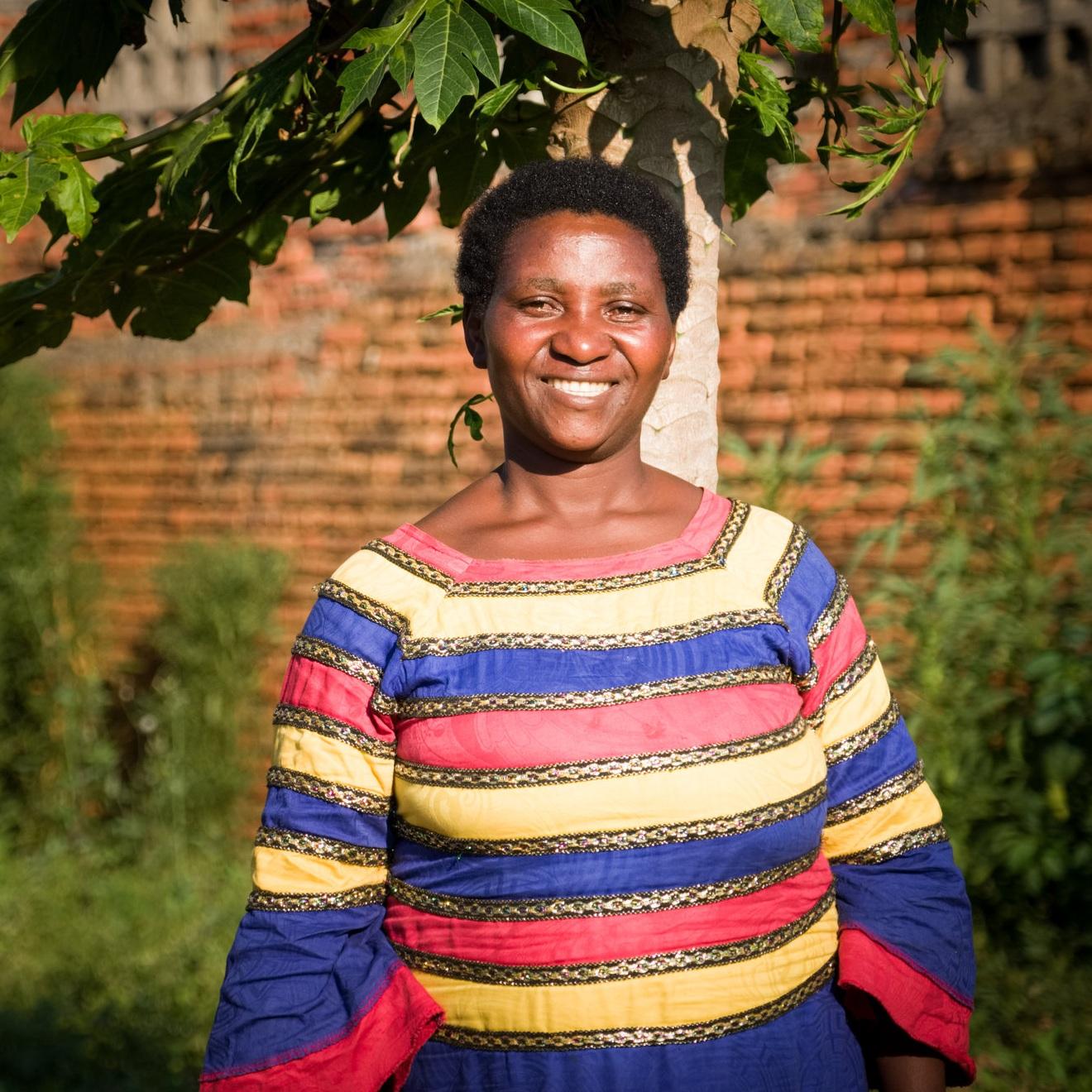 RW+Ubushobozi+Women+60.jpg