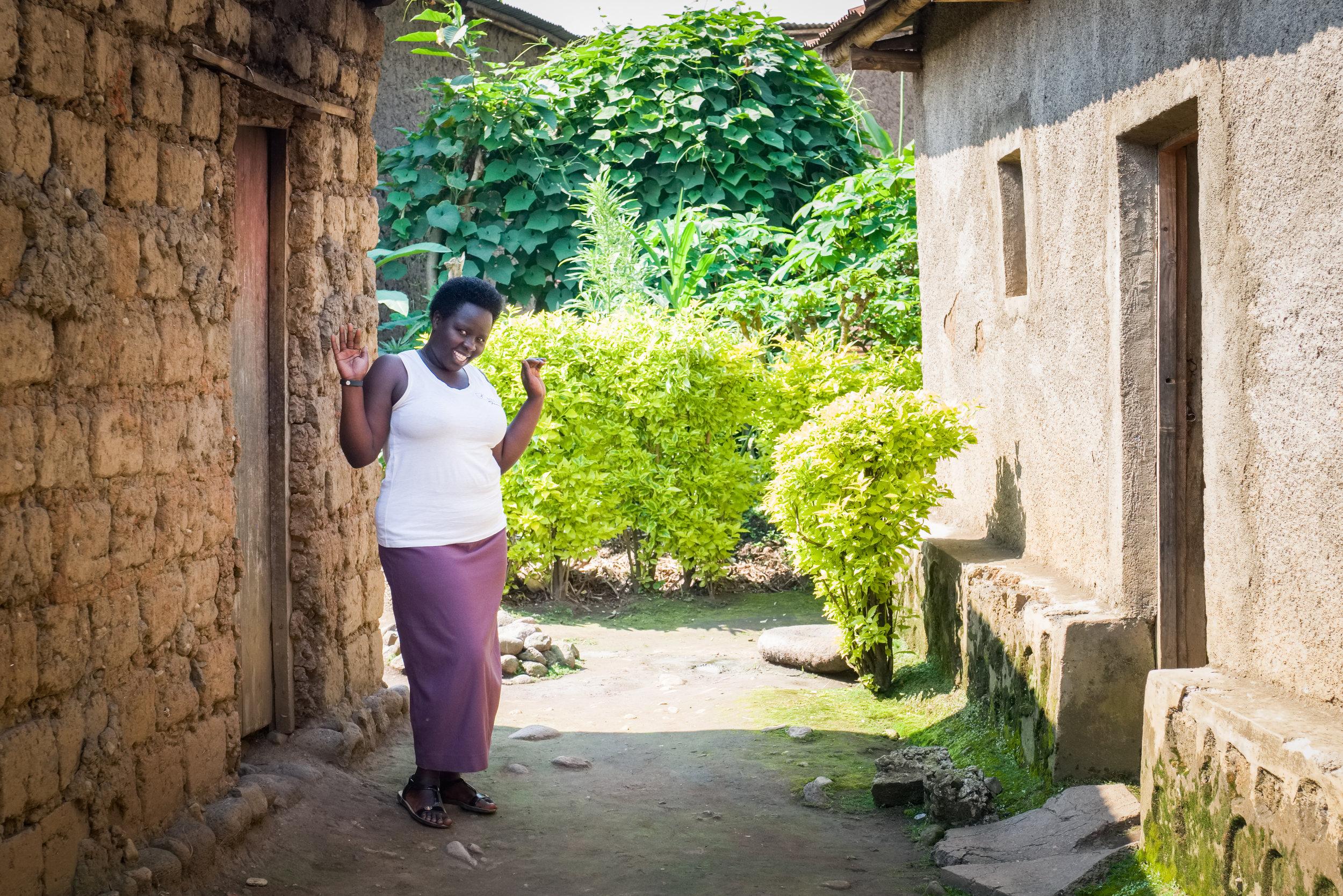 RW Ubushobozi Women 21.jpg