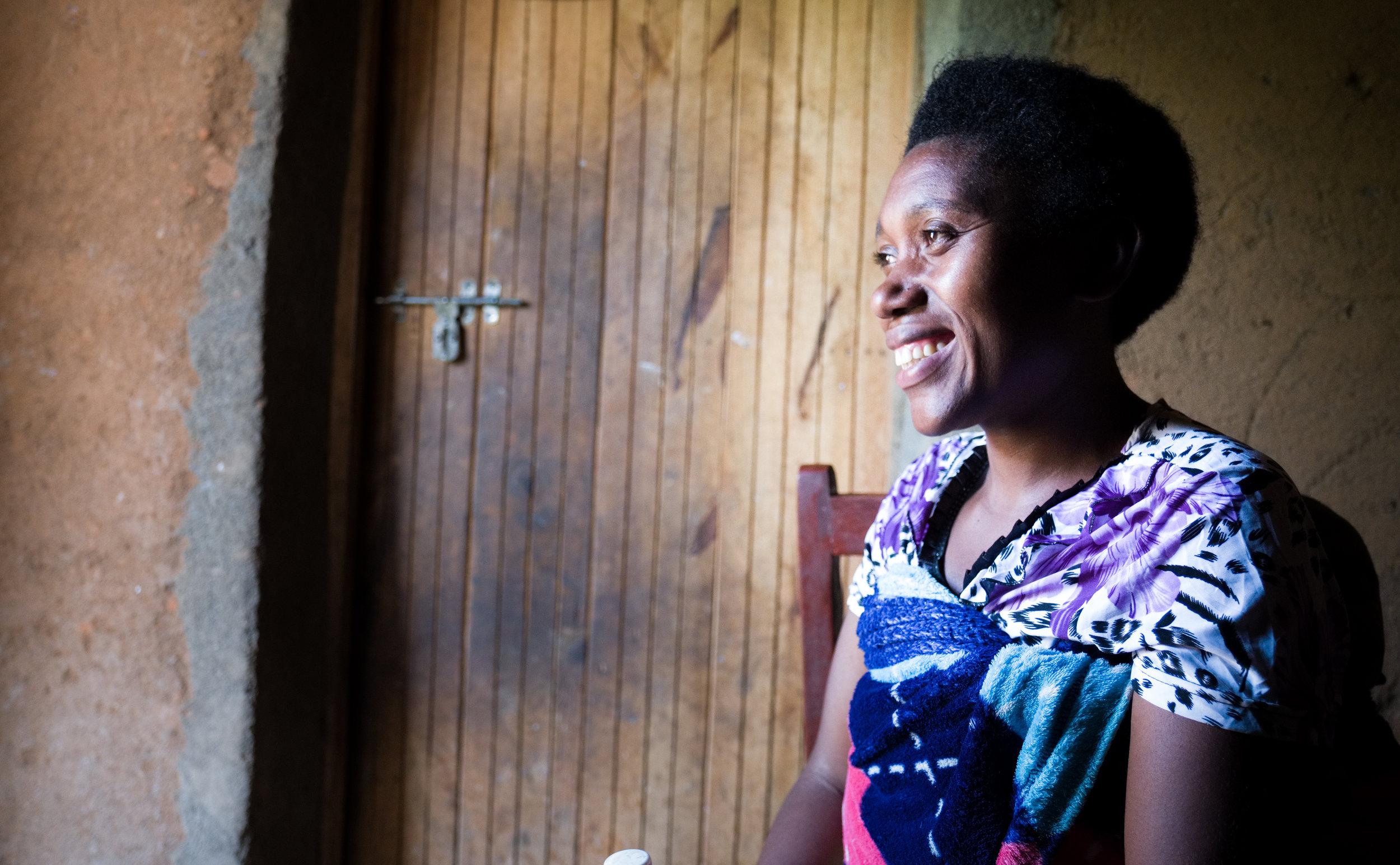 RW Ubushobozi Women 28.jpg