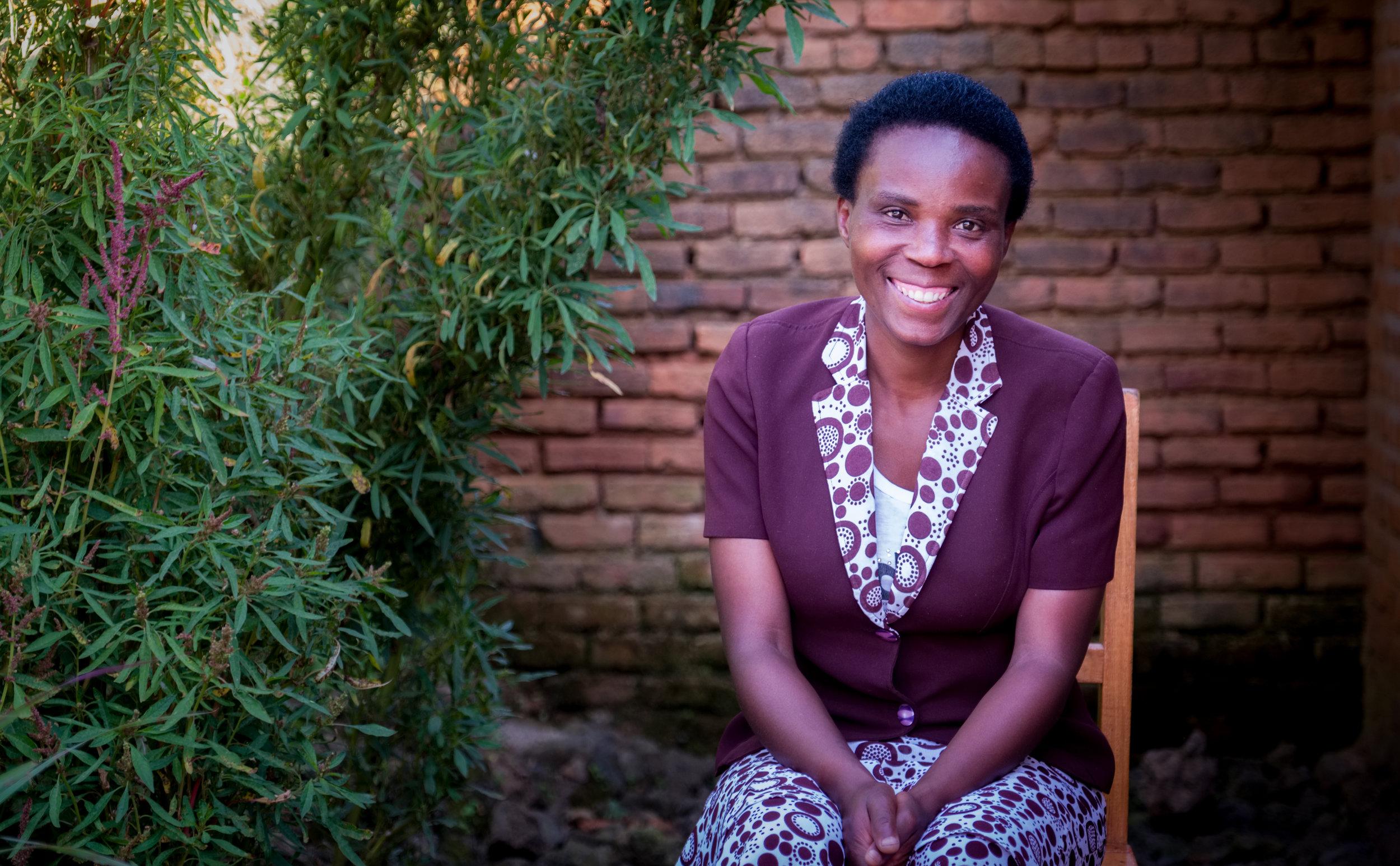 RW Ubushobozi Women 49.jpg