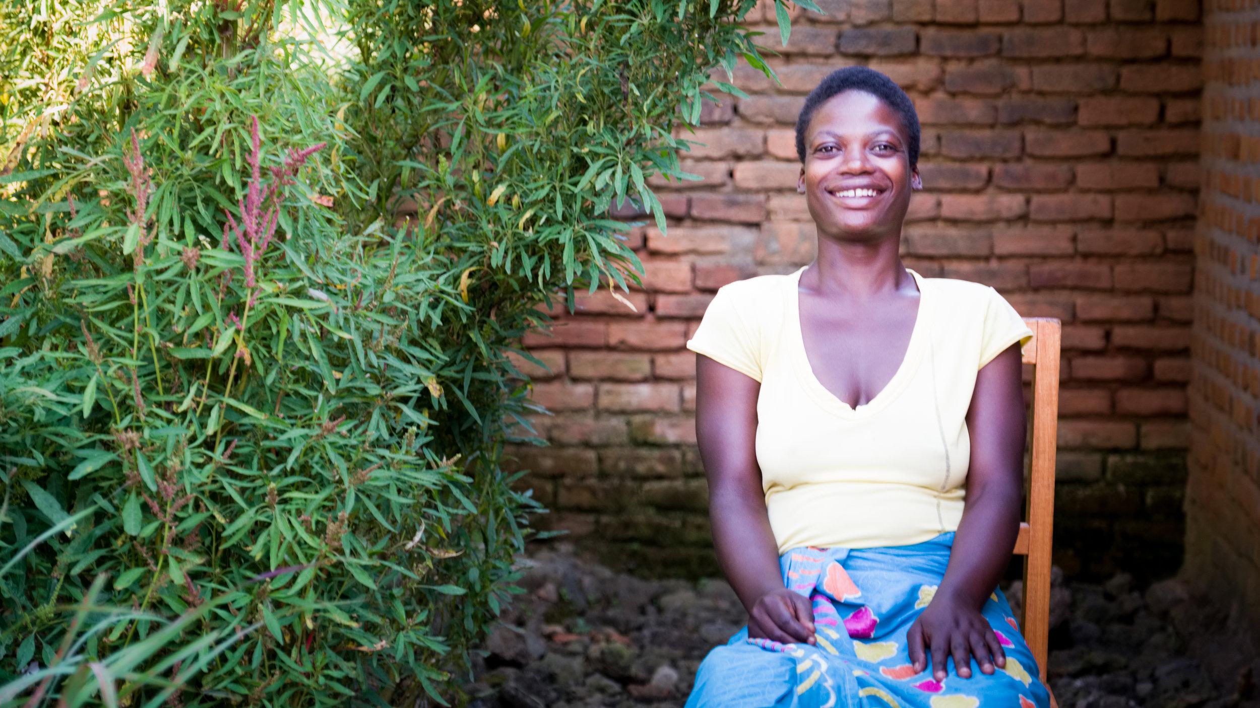 RW Ubushobozi Women 53.jpg