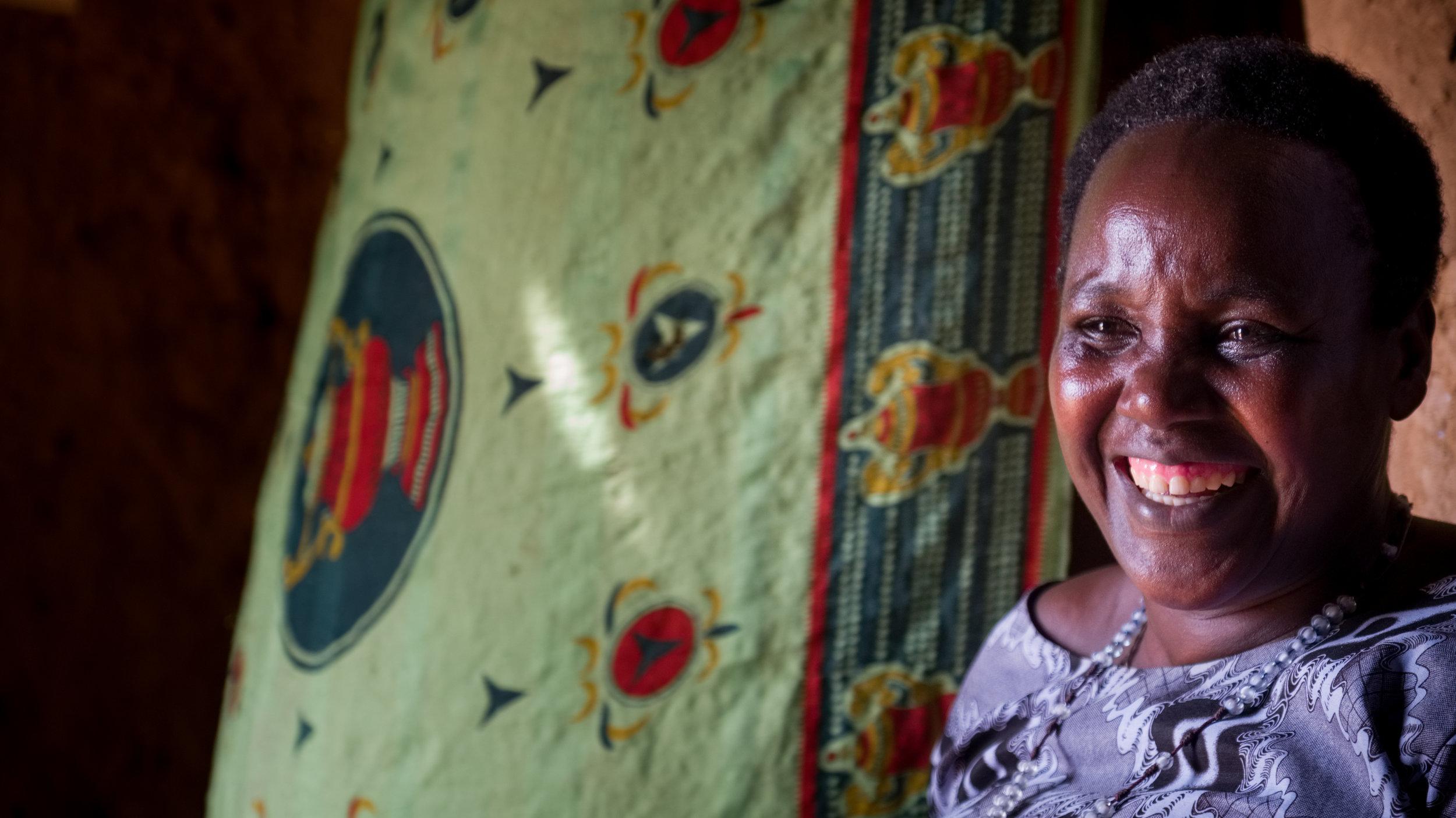 RW Ubushobozi Women 92.jpg
