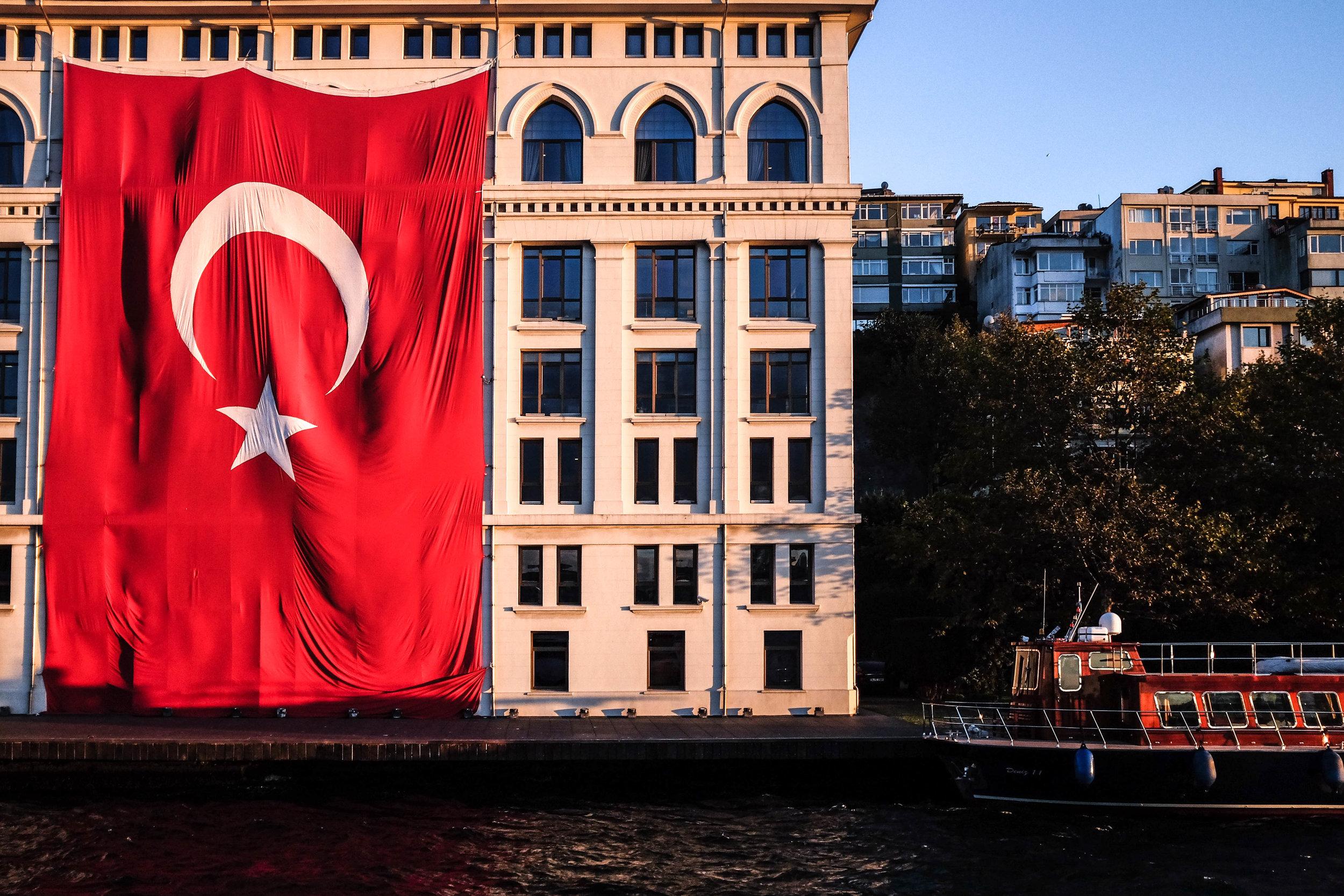 Istanbul8.jpg