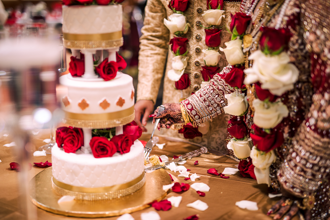 Tanjin Wedding373.jpg