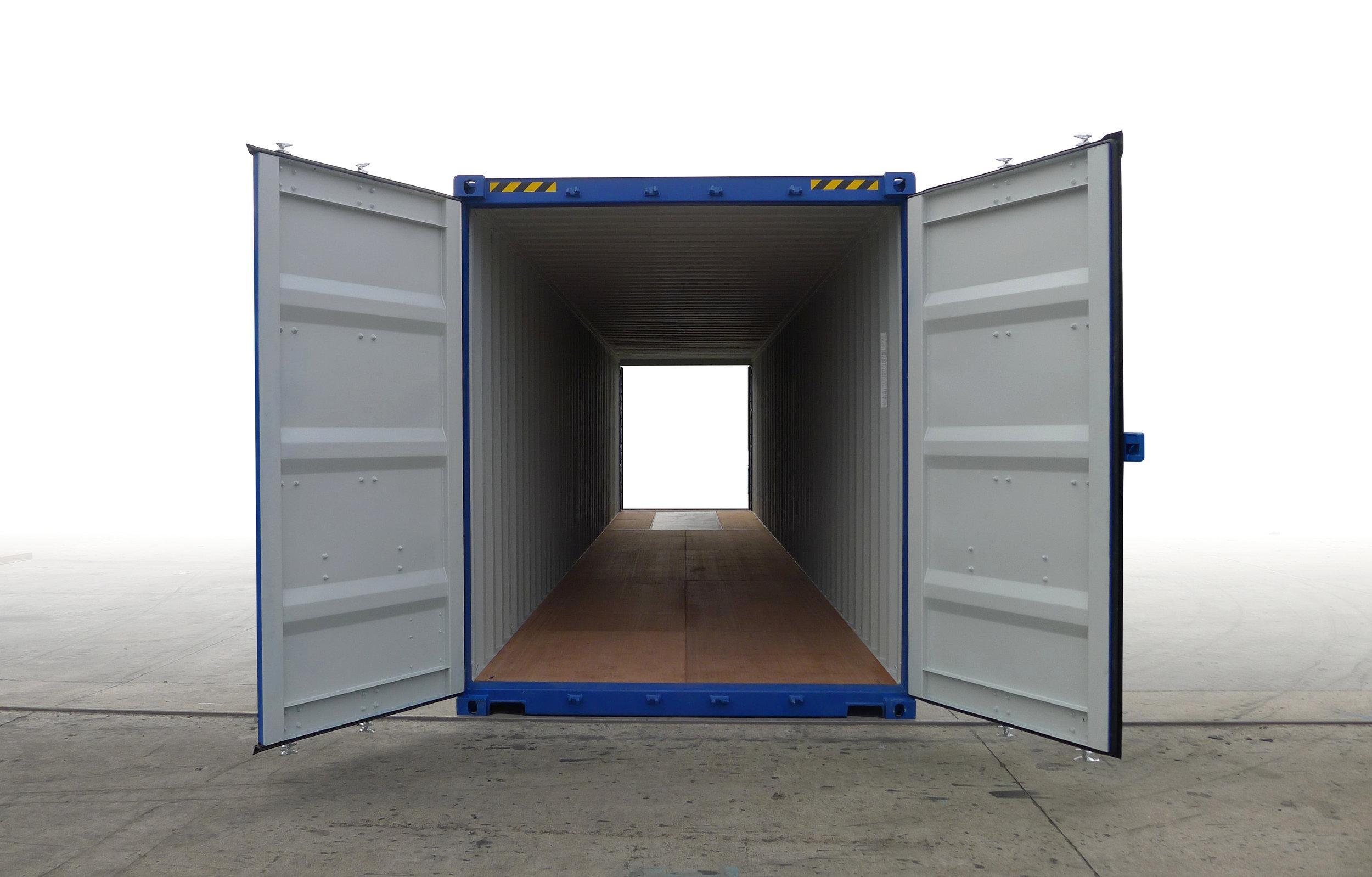40ft Double Door.jpg