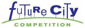 FutureCity_final-logo-300x100.jpg