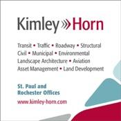 Kimley-HornAd_ASCE-MN.jpg