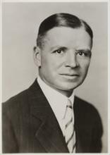 Photo Minnesota Historical Society