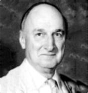 John-E-Meyer.png