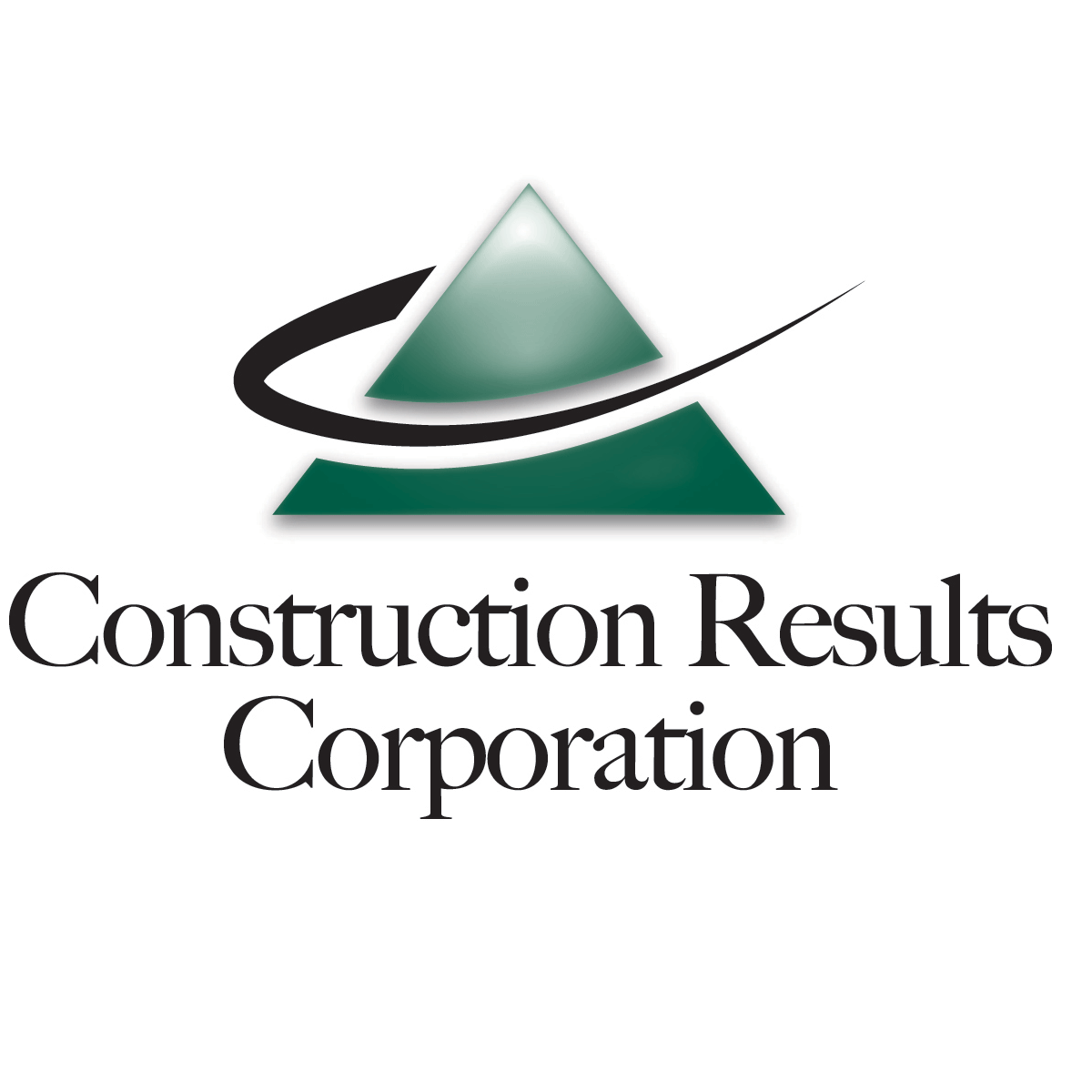 Construction Results Corporation