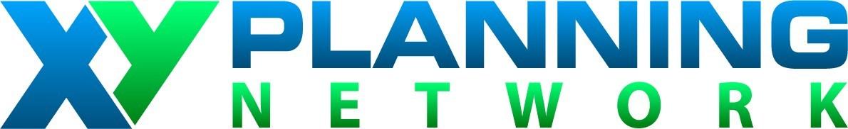 Tyler Reeves CFP - XY Planning Network in Birmingham AL