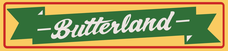 Butterland Logo.png
