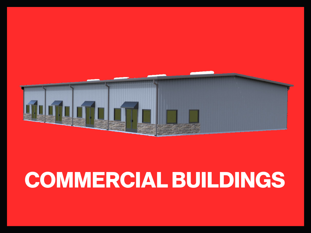 Commercial buildings.png