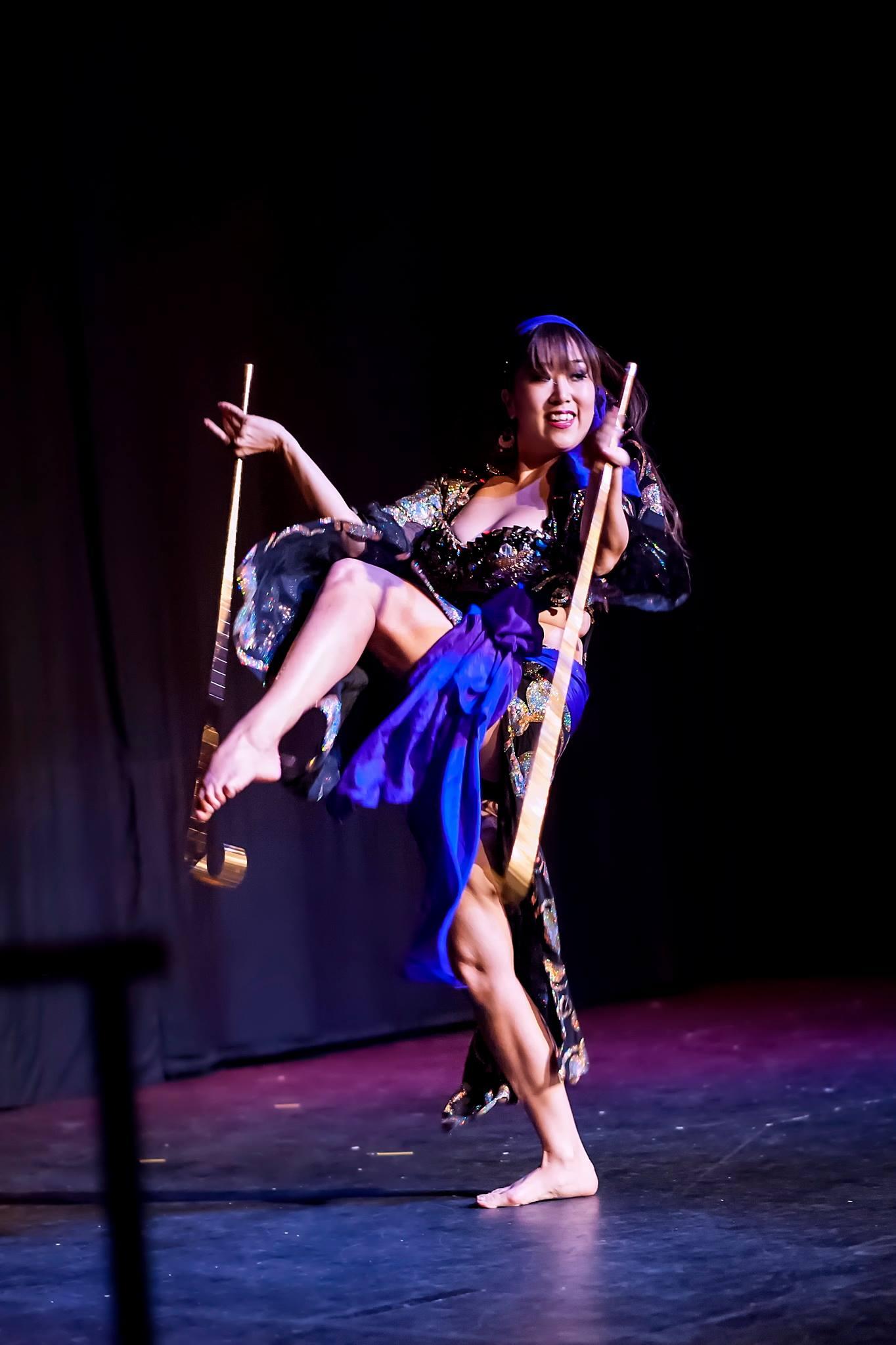 double cane layakari 1.jpg