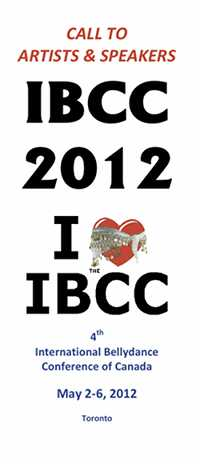 ibcc 2012.jpg