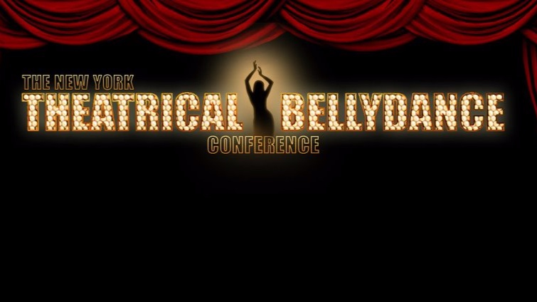 ny theatrical conf.jpg