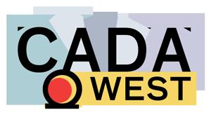 CADA West logo_web_300x167.png