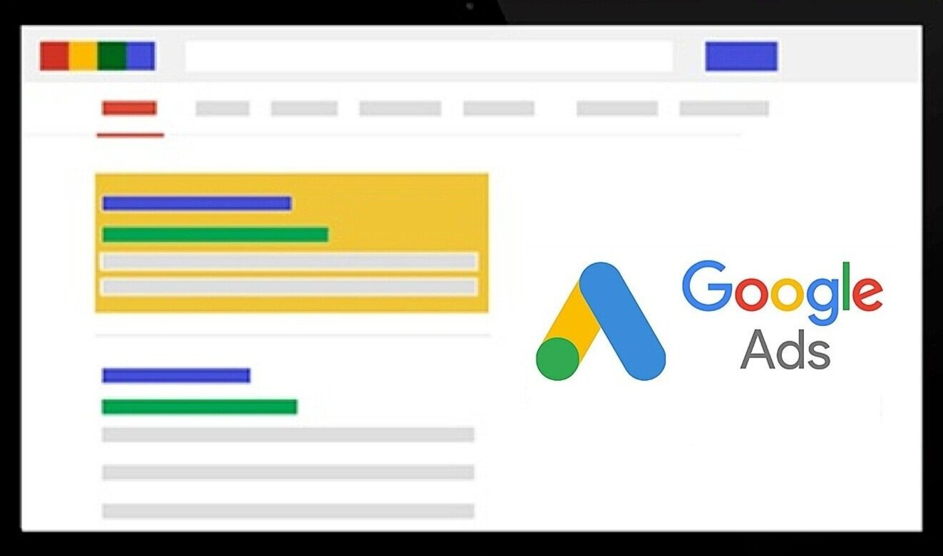 Google Search Ads Management Services | Auckland, NZ
