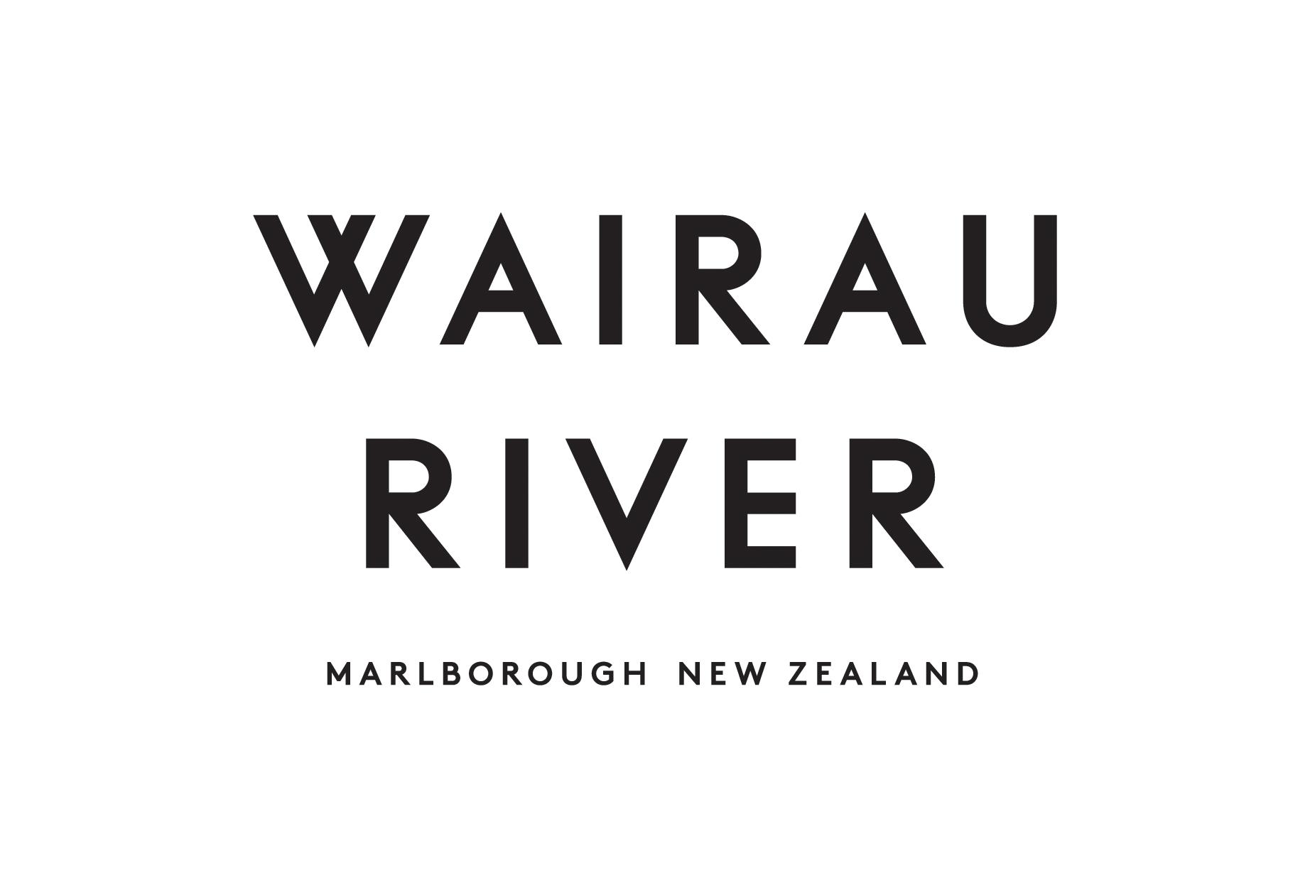 Wairau River Logo_FINAL_Stacked_cc.png