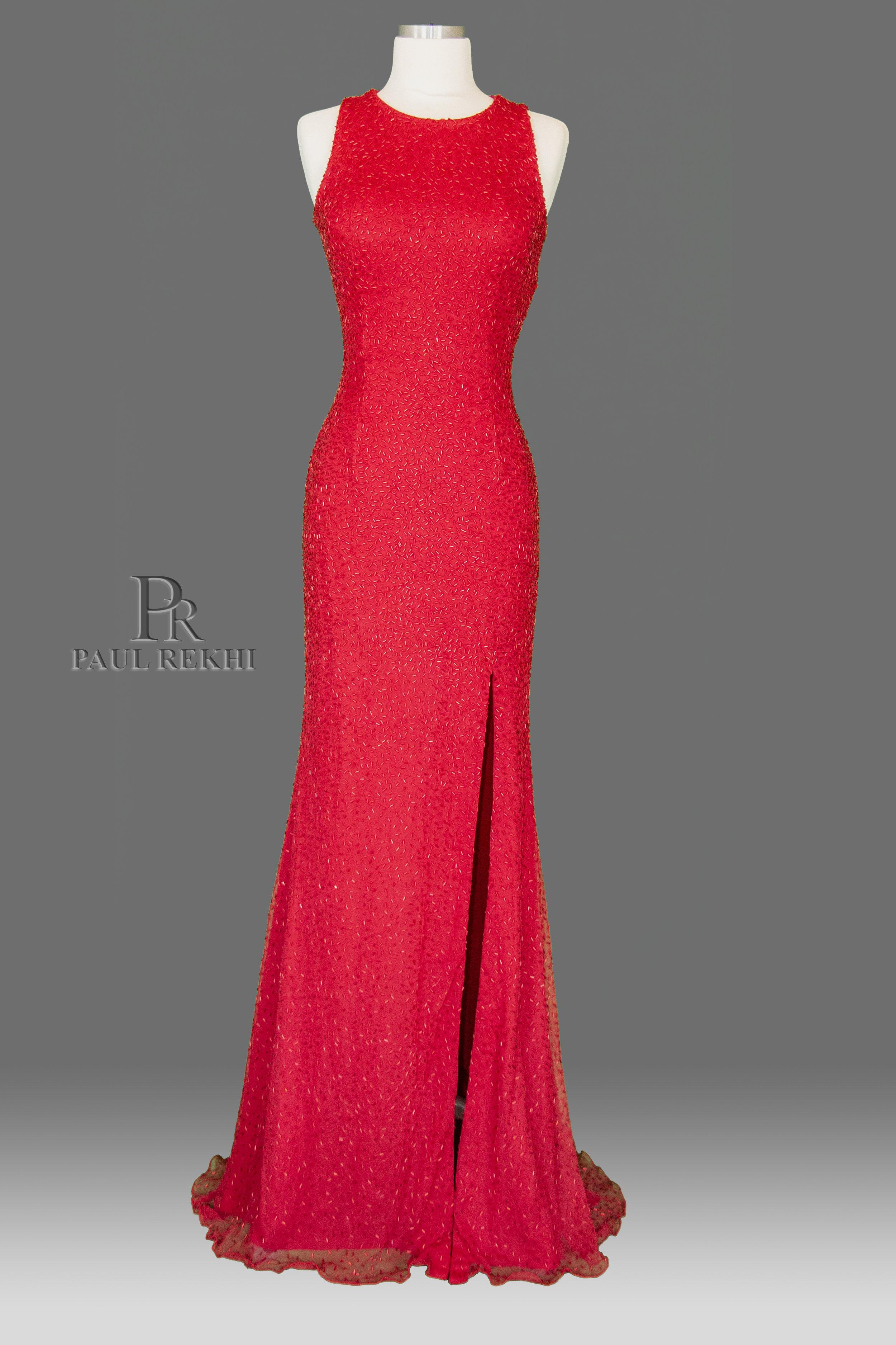 #5203-Red-AFront.jpg